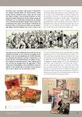DDe Rembrandt van het Nederlandse beeldverhaal - Julius de Goede - Page 2