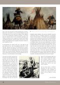 DDe Rembrandt van het Nederlandse beeldverhaal - Julius de Goede - Page 3