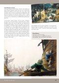 DDe Rembrandt van het Nederlandse beeldverhaal - Julius de Goede - Page 4