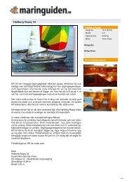 Ladda ner pdf - Maringuiden