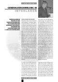 2010-2 Tradition und Kultur - Schweizerischer Verband der ... - Seite 6