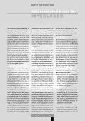 2010-2 Tradition und Kultur - Schweizerischer Verband der ... - Seite 7