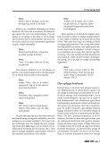 N Y T R E D A K T I O N E L T U N D E R R U M nr. 0 40 ... - Mads Føk - Page 5