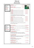 Scotte styring manual.pdf - Dansk VVS-Center - Page 6