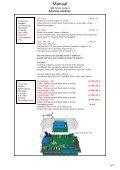 Scotte styring manual.pdf - Dansk VVS-Center - Page 7
