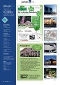 November 2008 - Velkommen til Erhverv Fyn - Page 2