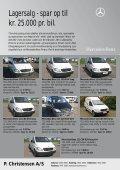 November 2008 - Velkommen til Erhverv Fyn - Page 3