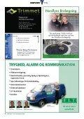 November 2008 - Velkommen til Erhverv Fyn - Page 4
