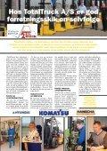 November 2008 - Velkommen til Erhverv Fyn - Page 5