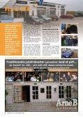 November 2008 - Velkommen til Erhverv Fyn - Page 6