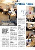 November 2008 - Velkommen til Erhverv Fyn - Page 7