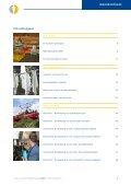 Cijfers die Spreken 2008 - VAB - Page 3