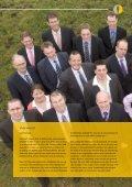 Cijfers die Spreken 2008 - VAB - Page 4