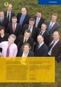 Cijfers die Spreken 2008 - VAB - Page 5
