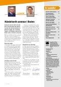 Boden Bild Nr 2 - 2013 - Bodens kommun - Page 2