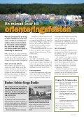 Boden Bild Nr 2 - 2013 - Bodens kommun - Page 3
