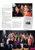 Boden Bild Nr 2 - 2013 - Bodens kommun - Page 5