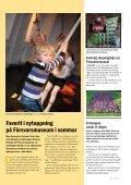 Boden Bild Nr 2 - 2013 - Bodens kommun - Page 7