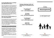 Klik her for pjecen som pdf-format til print - Rødovre Kommune