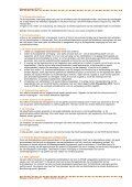 Bewaarnummer - Res2sms - Page 5