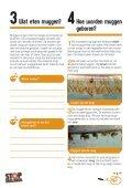 Lespakket voor de leerlingen - Jeugd Rode Kruis - Page 6