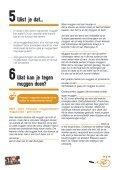Lespakket voor de leerlingen - Jeugd Rode Kruis - Page 7