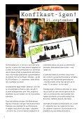 Foreningsnyt - KFUM og KFUK i Ikast - Page 2