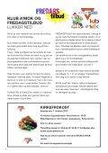 Foreningsnyt - KFUM og KFUK i Ikast - Page 4