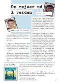 Foreningsnyt - KFUM og KFUK i Ikast - Page 5