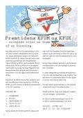 Foreningsnyt - KFUM og KFUK i Ikast - Page 6