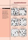 här - Sveriges Schackförbund - Page 4
