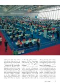 här - Sveriges Schackförbund - Page 7