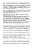 KRISTELIG DAGBLAD - Stjernen - Page 2