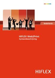 Download as PDF - BestPrint | Online Printing based on Hiflex ...