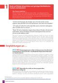 Begleitendes Handbuch - AGE Platform Europe - Page 6