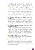 Begleitendes Handbuch - AGE Platform Europe - Page 7