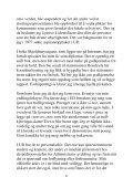 Nornens beretning - BmOnline - Page 6