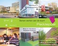 wijkkrant - Lefier