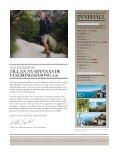 bekväma resor för aktiva - WI-Resor - Page 3