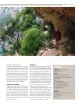 bekväma resor för aktiva - WI-Resor - Page 7