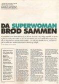 Alt for Damerne - 16-02-2003 - Eileen Klitvad - Page 2