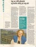Alt for Damerne - 16-02-2003 - Eileen Klitvad - Page 3