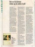 Alt for Damerne - 16-02-2003 - Eileen Klitvad - Page 4