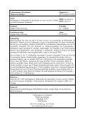Hønsehauk i Sunnhordland - Livskraftige kommuner - Page 3