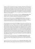 EREDIENSTEN - Gramsbergen - Page 5