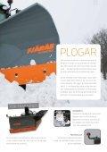 Titta i vår katalog - Fjärås - Page 5