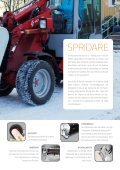 Titta i vår katalog - Fjärås - Page 7