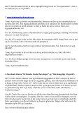 Referat møde LGK 2012 - De Danske Garderforeninger - Page 2