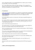 Referat møde LGK 2012 - De Danske Garderforeninger - Page 3