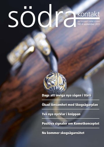 Södrakontakt nr 4 2011.pdf